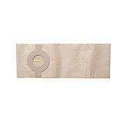 Kärcher Papierfilterbeutel 5 Stk. - Kärcher Herstellergarantie, kostenlose Beratung 08001006679